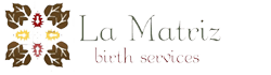 La Matriz Birth Services